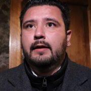 COMERCIO REALIZA RECORRIDOS EN CENTRO HISTÓRICO