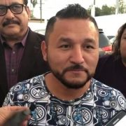 """""""El Mijis"""", a favor del aborto en San Luis Potosí"""