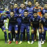 Fidel Kuri confirma que Veracruz pagará los 120 millones de pesos para permanecer en la Liga MX