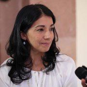 Alerta de Género, infructuosa en SLP: Salazar Báez