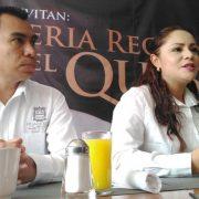 Presenta Villa de Reyes la Feria Regional del Queso