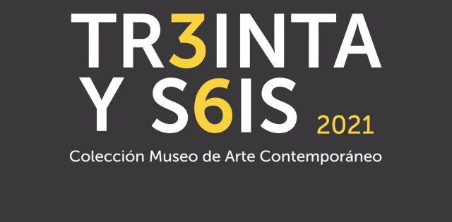 NUEVA EXPOSICIÓN EN EL MUSEO DE ARTE CONTEMPORÁNEO
