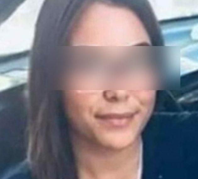 SU PRIMÓ ABUSÓ DE ELLA SEXUALMENTE Y LA ASESINÓ LE DAN 37 AÑOS DE PRISIÓN