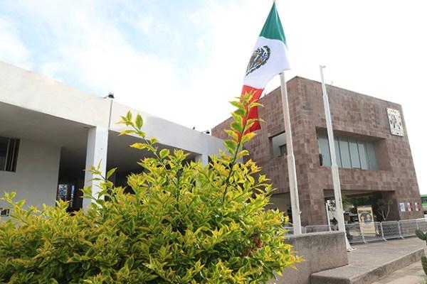 """Ayuntamiento de SLP, primer lugar en Latinoamérica en el certamen 'Gestión para Resultados en el Desarrollo"""""""