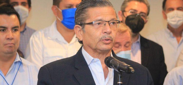 SALA SUPERIOR DEL TEPJF, DEFINIRÍA ELECCIÓN DE GOBERNADOR:OCTAVIO PEDROZA.