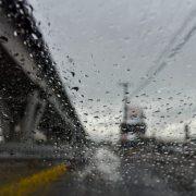 Pronostican lluvias para SLP este fin de semana