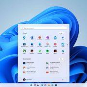 Microsoft no permitirá saltarse los requisitos mínimos de Windows 11