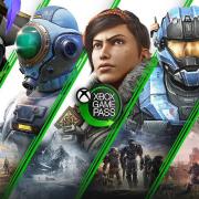 Xbox Game Pass llega a Android TV para llevar el servicio estrella de Microsoft a las televisiones