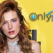 OnlyFans se 'echa para atrás': Permitirá publicación de contenido sexualmente explícito