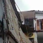 """""""NORA"""" COBRA VIDA DE UN MENOR ESPAÑOL EN PUERTO VALLARTA"""