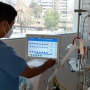 POR ALZA DE COVID-19, SEDENA CONVOCA A TRABAJAR EN HOSPITAL CENTRAL MILITAR