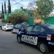 IMPLEMENTAN DIAPOSITIVO VIAL POR OBRAS EN PERIFÉRICO ORIENTE