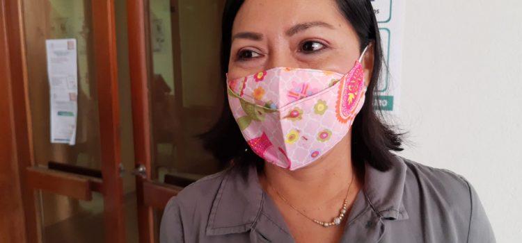 BERNARDA REYES DIPUTADA PRIANISTA SE PRONUNCIA EN CONTRA DE LA DESPENALIZACIÓN DEL ABORTO