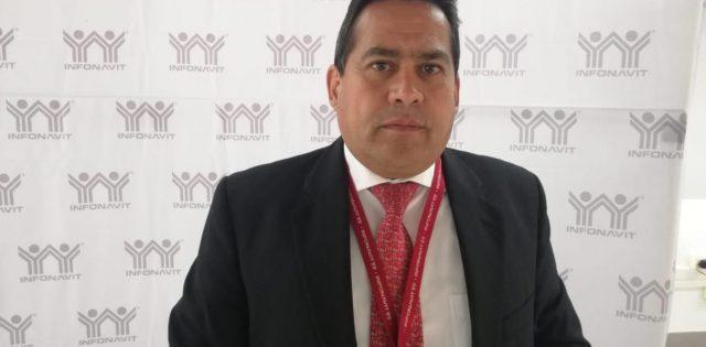 INFONAVIT PAGA 30 SEGUROS A PROPIETARIOS DE VIVIENDAS AFECTADAS POR LAS LLUVIAS