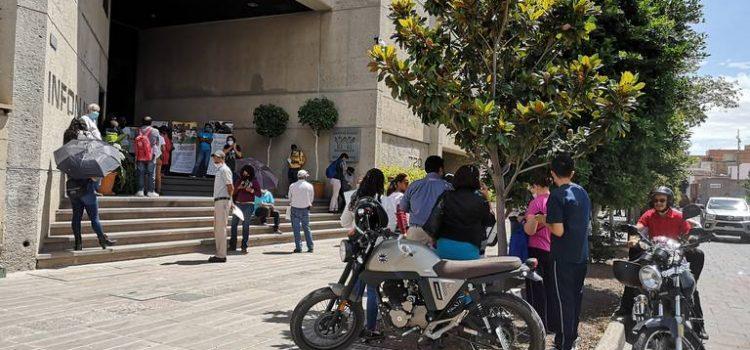 INFONAVIT OFERTA MÁS DE 90 VIVIENDAS RECUPERADAS
