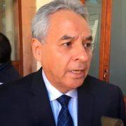 LAMENTA GOBIERNO ACCIONES DE TAXISTAS GOBIERNO NO PUEDE ADELANTAR TIEMPOS PARA ENTREGA DE CONCESIONES,  SEÑALA SECRETARIO GENERAL